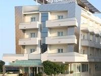 Hotel Monti Rimini