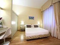 Hotel Rosabianca Rimini
