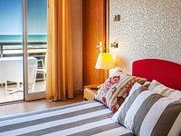 Hotel Kursaal Rimini