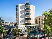 Hotel Patrizia & Residenza Resort Rimini