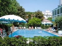 Hotel Dasamo Rimini