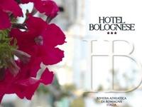 Hotel Bolognese Rimini