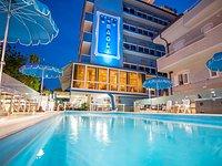 Hotel Bagli Rimini