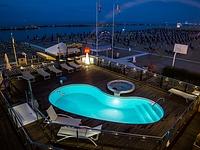 Hotel Baia Rimini