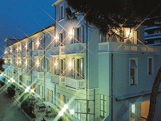 Hotel Villa Loris