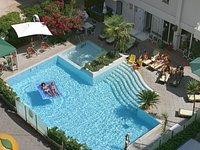 Si Rimini Hotel Rimini